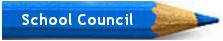 SchoolCouncil