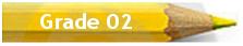Grade02